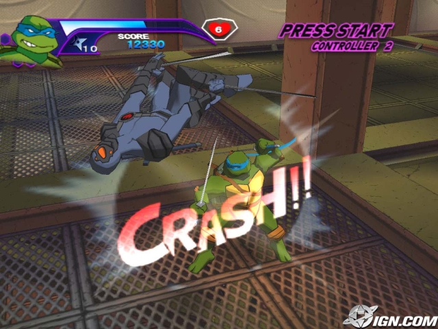 скачать игру iron man 2 the video game
